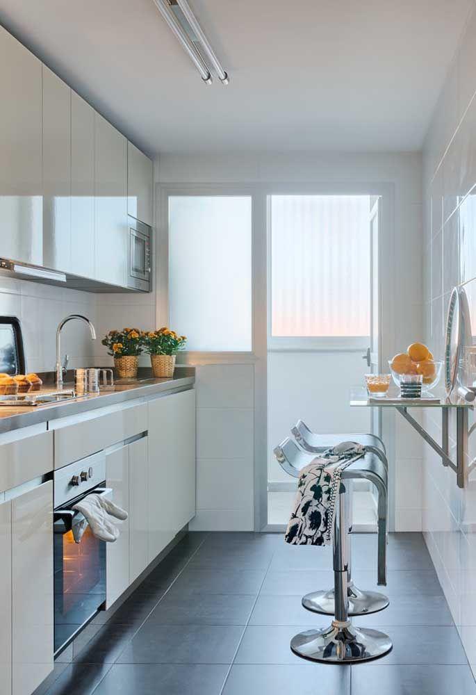 Combinez le décor de chaque cuisine