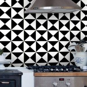 Qcola-Adhesive-Tile