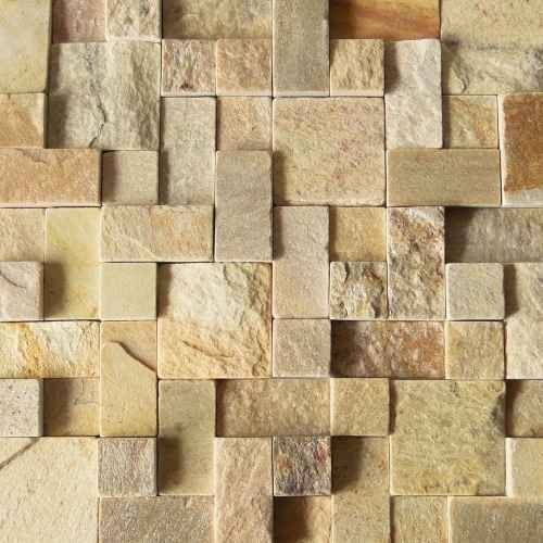 mosaïque-pierre-san-tome