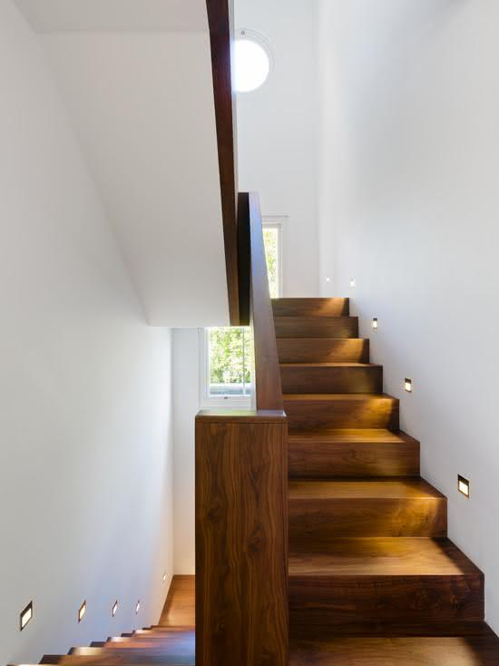 Escalier Perobinha
