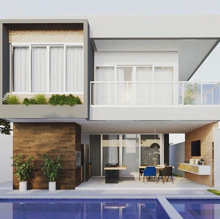 maison-avec-balcon-arrière