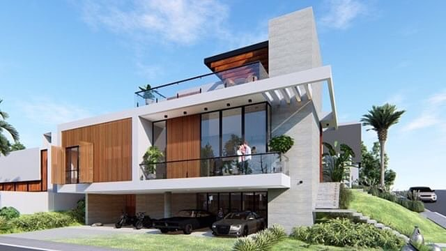 maison-moderne-avec-balcon[[