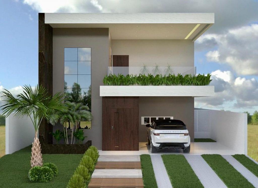 maison-avec-porche[[