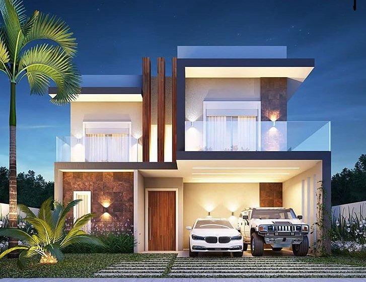 maison-avec-2-balcons