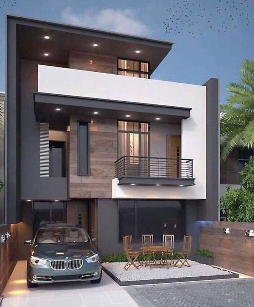 maison-avec-balcon-arrière-2-étages[[