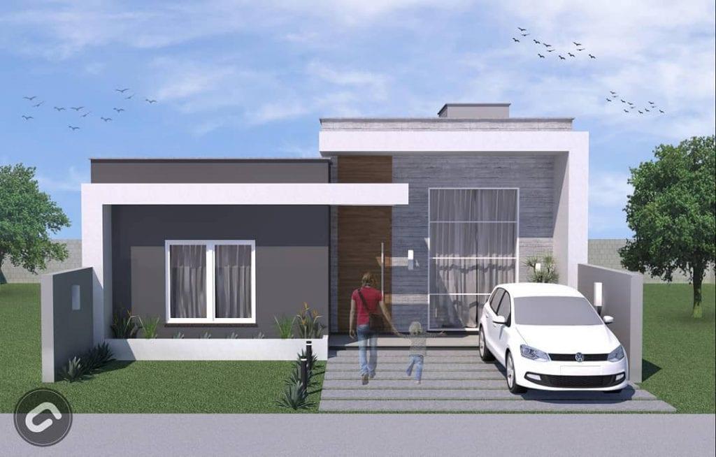 façade-maison-simple-terrea[[