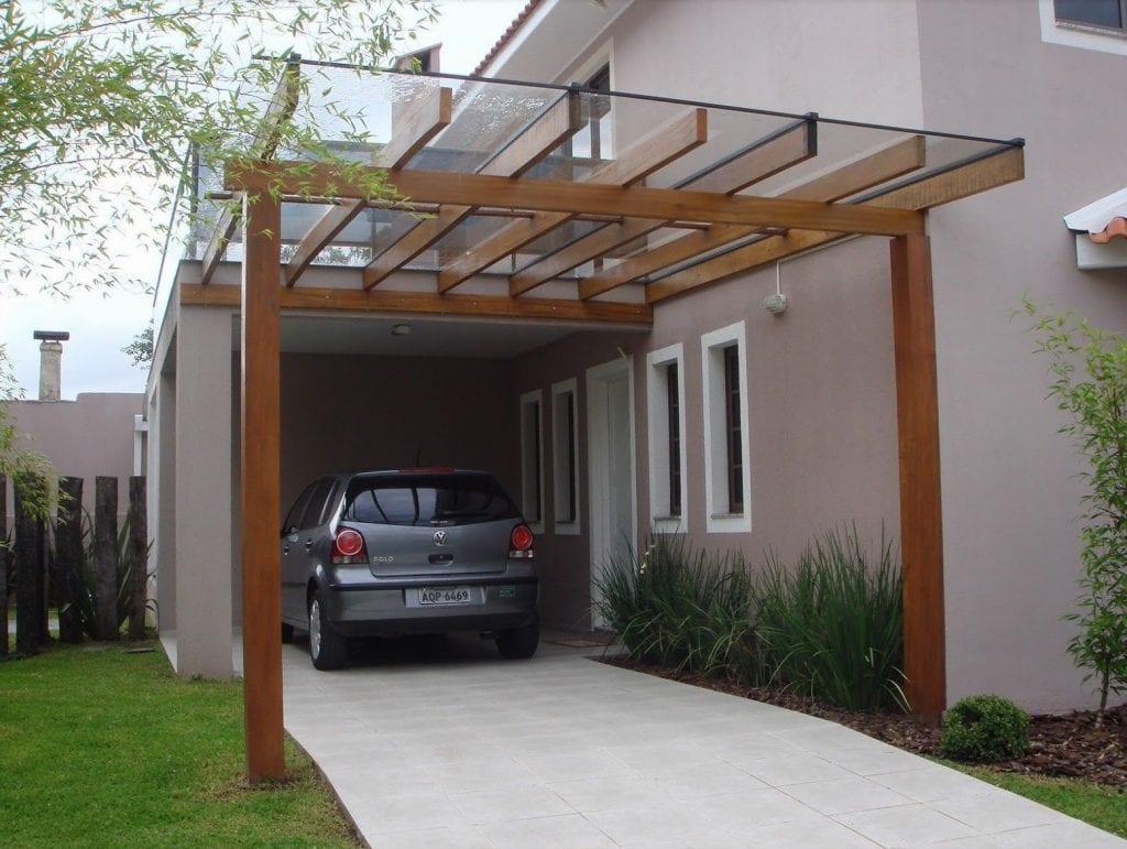 toit-verre-garage