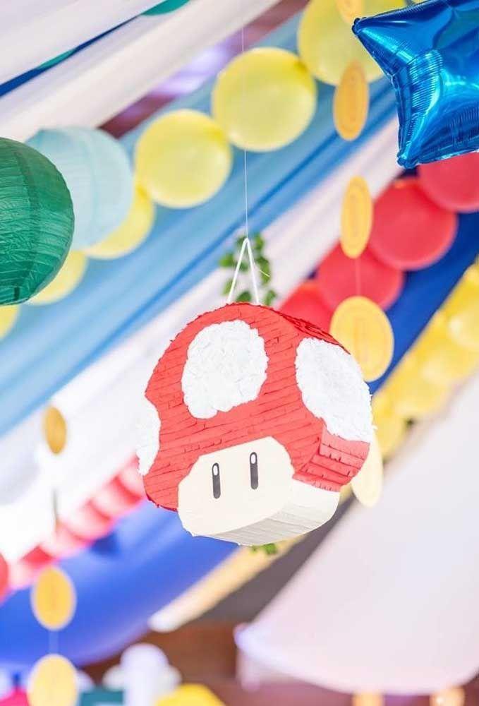 Si vous faites preuve de créativité, vous pouvez produire plusieurs éléments du jeu en utilisant uniquement du polystyrène.